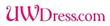 2015 Halter Wedding Dresses Just Released by UWDress.com