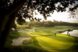 Villas of Grand Cypress Golf Resort One of Two Orlando Hotels to...