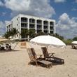 Gloria Estefan, Easter, Florida travel, travel, Vero Beach, leisure travel