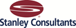 Stanley Consultants Awarded USDA Contract
