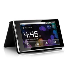 Coby Kyros Tablets deals 2013