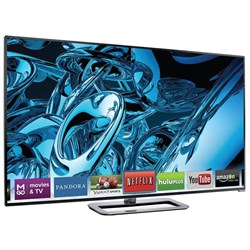 Top Vizio TV Deals