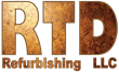 RTD Refurbishing Has Recently Joined KansasCityCoupons.com to Bring...