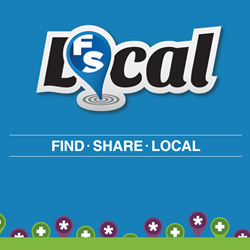 FS Local Canadian Small Business Directory
