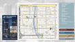 Engrain Adds Walkability Score, Walking Directions Functionality to...