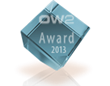 The OW2 Open Source Software Community Announces OW2con'13 Best...