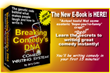 "Learn How to Write Comedy Plays with the ""Breaking Comedy's DNA""..."
