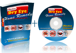 dry eye treatment how dry eye home remedy