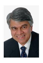 Joseph Ferraro | California Mediator | Ferraro Mediation Group