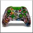 Xbox One Custom Modded Controllers Available from GamerModz®