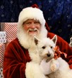 Canine Company® Hosts 'Santa Paws for DAWS' to benefit Danbury...
