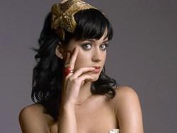 Katy Perry Tour Dates & Prismatic Tour 2014 Tickets