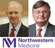 """Advances in Mitral & Tricuspid Valve Surgery, Plus Atrial..."