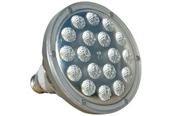 25 Watt LED Waterproof