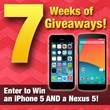 ProClip USA 7 Weeks of Giveaways Promotion Shows Appreciation for Customers and Social Media Fans During the Holidays