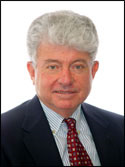 Paul J. Dubow Esq., Mediator & Arbitrator, based in San Francisco, California