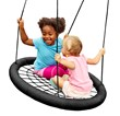 Swing-N-Slide® Launches the Monster Web Swing