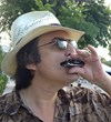 Pulmonary Study Using Re-invented Harmonica Shows Striking Results