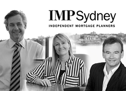 IMP Sydney Mortgage Brokers
