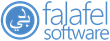 Falafel Software Launches New Office in Dubai