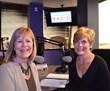 Susan Williams and Amanda Shaw host AAMERICAN RADIO on the DoubleWideNetwork.com