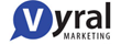 Vyral Marketing CEO Frank Klesitz Supports Ongoing Real Estate...