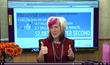 Forbes Social Media Expert Launches Program For Business Owners On How...