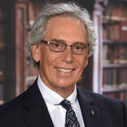 Allen S. Gabe