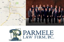 Parmele Law Firm in West Plains MO