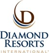 Diamond Resorts International Selects Gatekeeper Labor Management...