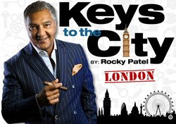 cigars, rocky patel, london travel, london travel guide, cigar smoking, cuban cigars