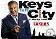 Cigar Advisor Publishes London Travel Guide by Rocky Patel
