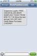 Grapevine Wine Shoppe in Michigan Sees Explosive Success with SMS...