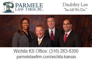 Prominent Social Security Disability Attorney In Wichita. Toyota Rewards Credit Card Hp Server Support. European Cruises From Nyc Sample Android App. Payday Loans In Sacramento Mba Online Degrees. What Is Apr On Credit Cards Oil On Clothes. Aarp Supplemental Health Insurance. How To Use Credit Card To Get Cash. Cheapest Postcard Printing Buy A Fixer Upper. Easy Dinner Recipes For Camping