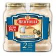 TFI Envision, Inc. Brings Value to Bertolli®