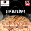 Parkinson's Disease Patient Launches 24/7 Internet Radio Station...