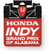 Eleven Races and New Date Highlight Changes to 2014 Honda Indy Grand...
