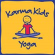 StudioLiveTV Presents: Karma Kids Yoga as the Latest Addition to Our...