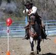Cowboy Mounted Shooting Association Regretfully Cancels...
