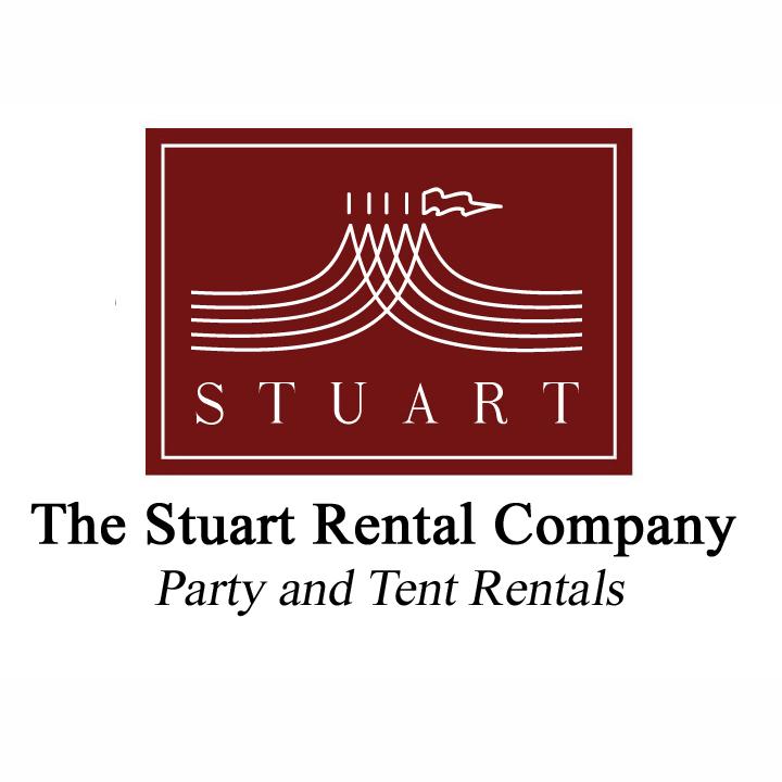 Rental Companies San Francisco: Stuart Rental, San Francisco Bay Area Party Rentals