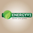 Energy+1 Enters New Territory in Washington DC