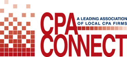CPAConnect | Accounting Association