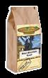 Maui Wowi Announces Hawaiian Coffee Giveaway