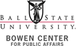 2014 WISH-TV/Ball State University Hoosier Survey Draws Profile of Indiana Residents