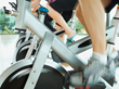 The new wave in Fitness : Stay Active with Innovative Indoor Cycling...