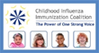 National Foundation for Infectious Diseases Supports 2014 National...