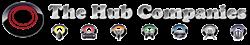 The Hub Companies
