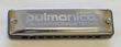Pulmonica pulmonary harmonica