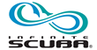 Infinite Scuba Registered Logo