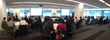 SIG is Coming to Chicago for Chief Procurement Officer Event and All-Day Thought Leadership Forum Focused on Talent
